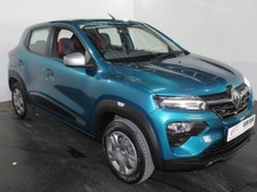 2019 Renault Kwid 1.0 Dynamique 5-Door Eastern Cape