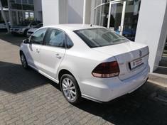 2020 Volkswagen Polo GP 1.4 Comfortline Gauteng Randburg_3
