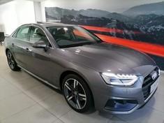 2021 Audi A4 2.0T FSI Advanced STRONIC (35 TFSI) Kwazulu Natal