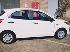 2019 Ford Figo 1.5Ti VCT Ambiente 5-Door Gauteng Johannesburg_3