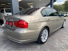 2012 BMW 3 Series 320d e90  North West Province Rustenburg_1