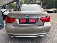 2012 BMW 3 Series 320d e90  North West Province Rustenburg_2