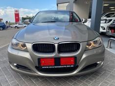 2012 BMW 3 Series 320d e90  North West Province Rustenburg_4