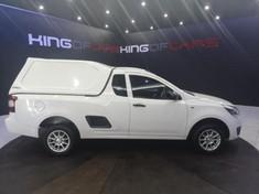 2016 Chevrolet Utility 1.4 Ac Pu Sc  Gauteng Boksburg_2