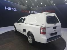 2016 Chevrolet Utility 1.4 Ac Pu Sc  Gauteng Boksburg_3