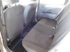 2017 Toyota Etios 1.5 Xs  Gauteng Soweto_2