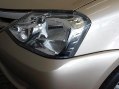 2017 Toyota Etios 1.5 Xs  Gauteng Soweto_4