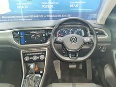 2021 Volkswagen T-ROC 1.4 TSI Design Tiptronic Gauteng Randburg_3