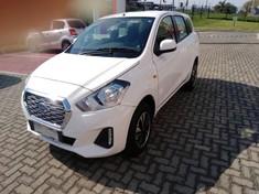 2021 Datsun Go 1.2 Lux Auto 7-seat North West Province Rustenburg_1