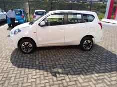 2021 Datsun Go 1.2 Lux Auto 7-seat North West Province Rustenburg_2