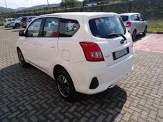 2021 Datsun Go 1.2 Lux Auto 7-seat North West Province Rustenburg_3