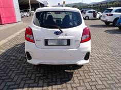 2021 Datsun Go 1.2 Lux Auto 7-seat North West Province Rustenburg_4