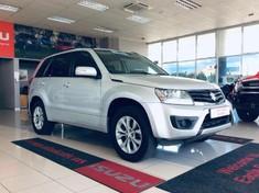 2013 Suzuki Grand Vitara 2.4 Dune  Gauteng