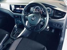 2018 Volkswagen Polo 1.0 TSI Comfortline DSG Gauteng Randburg_4
