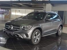 2020 Mercedes-Benz GLC 220d 4MATIC Western Cape