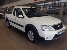 2019 Nissan NP200 1.6 Se P/u S/c  Limpopo
