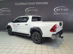 2021 Toyota Hilux 2.8 GD-6 RB Legend Auto Double Cab Bakkie Limpopo Tzaneen_2