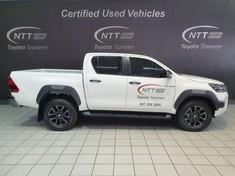2021 Toyota Hilux 2.8 GD-6 RB Legend Auto Double Cab Bakkie Limpopo Tzaneen_4