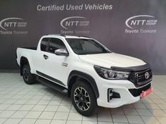 2020 Toyota Hilux 2.8 GD-6 RB Raider Auto P/U E/CAB Limpopo