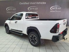 2020 Toyota Hilux 2.8 GD-6 RB Raider Auto PU ECAB Limpopo Tzaneen_2