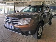 2014 Renault Duster 1.5 dCI Dynamique Western Cape