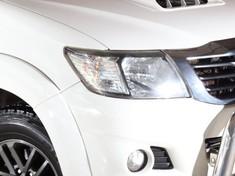 2015 Toyota Hilux 3.0 D-4D LEGEND 45 RB Double Cab Bakkie North West Province Klerksdorp_4
