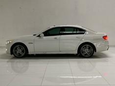 2012 BMW 5 Series 528i At f10  Gauteng Johannesburg_4