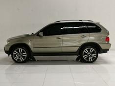 2005 BMW X5 3.0 At  Gauteng Johannesburg_4