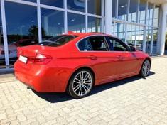 2016 BMW 3 Series 320i M Sport Auto Western Cape Tygervalley_3