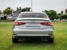 2017 Audi A3 1.0T FSI S-Tronic Gauteng Pretoria_4