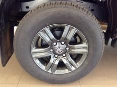 2021 Toyota Hilux 2.8 GD-6 Raider 4x4 Auto Double Cab Bakkie Limpopo Mokopane_3