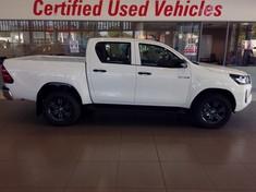 2021 Toyota Hilux 2.4 GD-6 Raider 4x4 Auto Double Cab Bakkie Limpopo Mokopane_2
