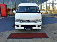 2020 Golden Journey Makoya KL 2.7i 16s Gauteng Midrand_1