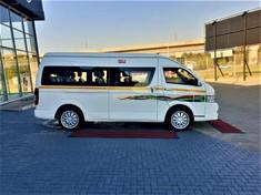 2020 Golden Journey Makoya KL 2.7i 16s Gauteng Midrand_4