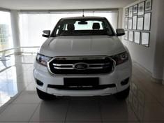 2020 Ford Ranger 2.2TDCi XLS Single Cab Bakkie Gauteng Centurion_2