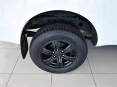 2020 Ford Ranger 2.2TDCi XLS Single Cab Bakkie Gauteng Centurion_3