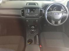 2020 Ford Ranger 2.2TDCi XLS Single Cab Bakkie Gauteng Centurion_4