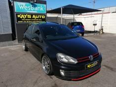 2009 Volkswagen Golf Bargain Western Cape