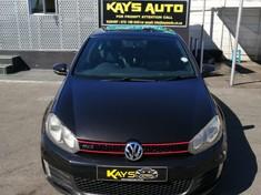 2009 Volkswagen Golf Bargain Western Cape Athlone_1