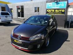 2009 Volkswagen Golf Bargain Western Cape Athlone_2