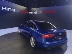 2016 Audi A4 1.8t Se  Gauteng Boksburg_3