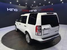 2011 Land Rover Discovery 4 3.0 Tdv6 Hse  Gauteng Boksburg_3