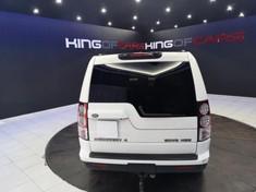 2011 Land Rover Discovery 4 3.0 Tdv6 Hse  Gauteng Boksburg_4