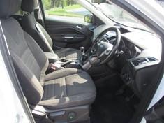 2014 Ford Kuga 1.6 EcoboostTrend AWD Auto Mpumalanga Nelspruit_2