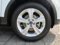 2014 Ford Kuga 1.6 EcoboostTrend AWD Auto Mpumalanga Nelspruit_4