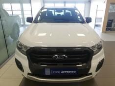 2019 Ford Ranger 2.0TDCi WILDTRAK 4X4 Auto Double Cab Bakkie Western Cape Tygervalley_2