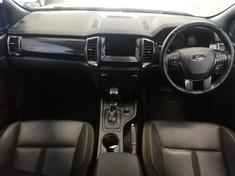 2019 Ford Ranger 2.0TDCi WILDTRAK 4X4 Auto Double Cab Bakkie Western Cape Tygervalley_4