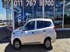 2021 Datsun Go 1.2 Mid 7-seat Gauteng Roodepoort_1