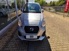 2021 Datsun Go 1.2 Mid 7-seat Gauteng Roodepoort_4