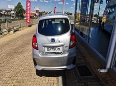 2021 Datsun Go 1.2 Mid 7-seat Gauteng Roodepoort_3